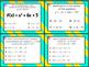 A.6B: Writing Equations of Quadratic Functions STAAR EOC T