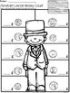 A+ Abraham Lincoln Money Count...Differentiated  Practice