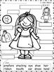 A+ Alice In Wonderland: Alice Labels