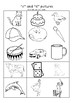 Phonics | A B C pictures