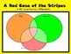 A BAD CASE OF STRIPES PBL Acts, incl ELL, Science