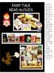 Fairy Tales Printables