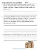 A Bear Called Paddington Complete Novel Study British Vers