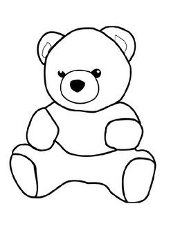A Bear Called Paddington Word Search