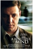 A Beautiful Mind: Guide Questions for Viewing the Film in Class