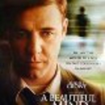A Beautiful Mind - The Quiz After the Movie