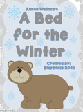 A Bed for the Winter - Scott Foresman Reading Street Resource Packet