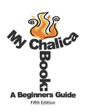 A Beginners Guide to Chalica