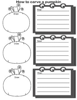 ALL YEAR Writer's Workshop Packets NO PREP! (10 kit BUNDLE)