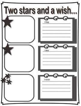 WRITER'S WORKSHOP Printables ALL YEAR!  NO PREP! **10 Resource BUNDLE!
