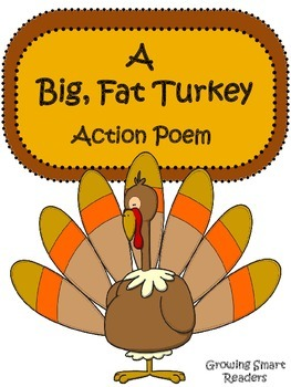 Turkey Poem