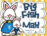 A Big Fish for Max