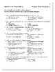 A Biography of America: Episode 18 Worksheet for the free online video series