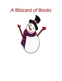 Christmas: A Blizzard of Books
