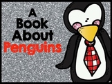 A Book About Penguins