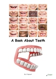 A Book About Teeth