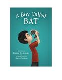 A Boy Called Bat Trivia Questions