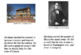 A Boy Named Abraham - Abe Lincoln Biography for Kids