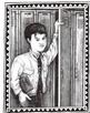 A Boy Named Chong  Bilingual Hmong/English Version