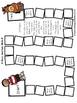 A Boy and his Mule! (a long u (u-e) VCE board game) Orton-Gillingham Inspired