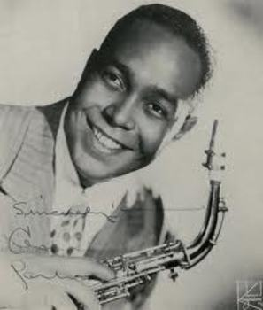 A Brief History of Music - Jazz