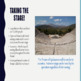 A Brief History of Greek Theatre Powerpoint/Activity Sheet Bundle