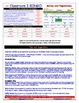 A Brilliant - I-BINGO – Germs and Populations - LS006 Interactive BINGO