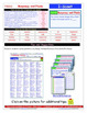 A Brilliant - I-Scoot – Buoyancy and Fluids – 30 Task Cards - Interactive