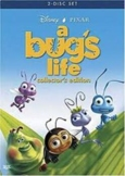 A Bug's Life Movie: Complete Economics and Government Units.