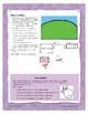 A Bunny Board (Bulletin Boards)