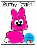 A Bunny Craft