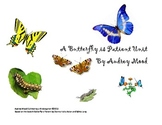 A Butterfly is Patient Unit
