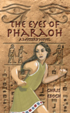 A CCSS-Aligned Guide for The Eyes of Pharaoh, MG novel set in ancient Egypt