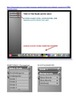 A+ CCSS: Virtual Math Manipulatives & Printable Game Boards: K-8