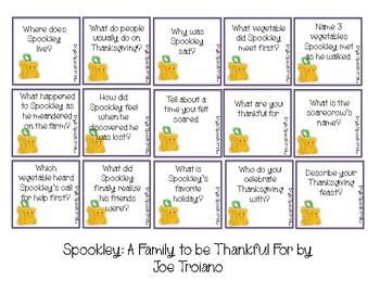 A Cariboo Thanksgiving