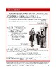 A Case of Identity: Sherlock Holmes Close Reading Study Guide (25 Pg., Ans. Key)