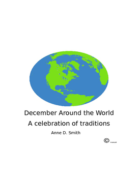 A Celebration of Traditions