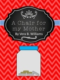 A Chair for my Mother Mini-Unit