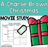 Movie Study: A Charlie Brown Christmas