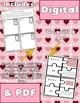 A Charlie Brown Valentine {Digital & PDF Included}