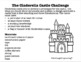 STEM Fairy Tales: A Charming Bundle of Enchanted Engineeri