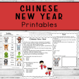 A Chinese New Year