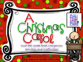 A Christmas Carol- Book Companion