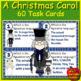 A Christmas Carol Free Quiz