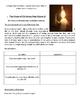 A Christmas Carol: Full Scheme & Resources