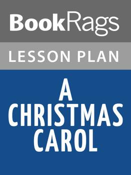 A Christmas Carol Lesson Plans