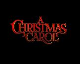 A Christmas Carol Movie Analysis
