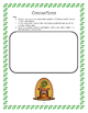 A Christmas Carol Novel Study