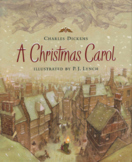 A Christmas Carol - Quizzes and Writing Prompts