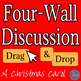 A Christmas Carol by Charles Dickens Anticipation Activity   TpT